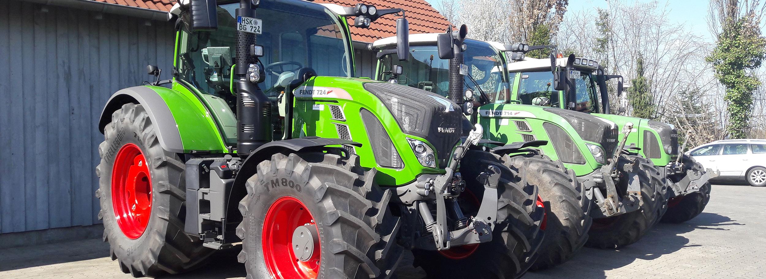 biolandbau_biogemuese_kemper_anbau_004
